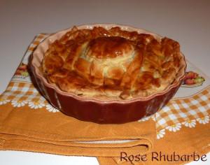 La recette du jour: Tourte aux pommes de terre et au Rocamadour dans Amuses bouche express P1020877_modifi%C3%A9-1-copie-640x480-300x236