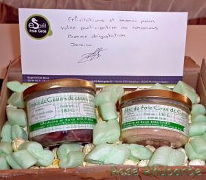 Voici les cadeaux d'Esprit foie gras que j'ai gagné!!!! dans Evenements P1020905_modifi%C3%A9-1-copie-640x480-300x262