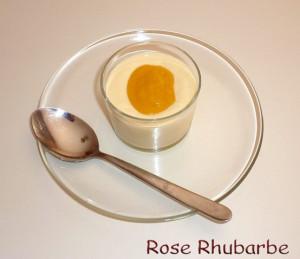 la recette du jour: Crème de mangue dans Desserts P1020917_modifi%C3%A9-1-copie-640x480-300x259