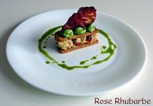 Resultat du concours Cuisinons le risotto sur 750grammes dans Résultats concours P1030008_modifi%C3%A9-2-copie-640x480-300x208