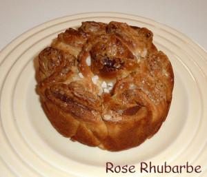 La recette du jour:brioche bouclette façon ch'ti dans Desserts P1030351_modifi%C3%A9-1-copie-640x480-300x257