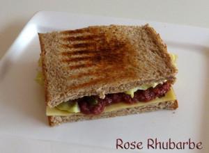 La recette du jour: Le british dans Sandwichs P1030552_modifi%C3%A9-1-copie-640x480-300x220