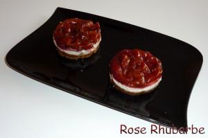 La recette du jour: Tarte aux quetsches, crème chocolat blanc vanillée dans Desserts P1030800_modifié-1-copie-640x480-300x199
