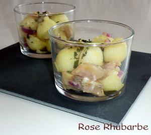 La recette du jour: Salade de pommes de terre aux harengs dans Amuses bouche express P1030837_modifié-1-copie-640x480-300x269