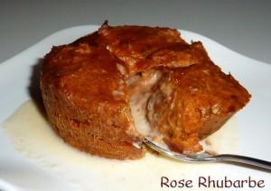 La recette du jour: Moelleux tomate/thon coeur coulant à la crème d'ail dans Entrées p1040099_modifie-1-copie-640x480-300x212
