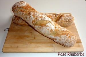La recette du jour: Baguette rustique dans Pains p1040344_modifie-1-copie-640x480-300x202