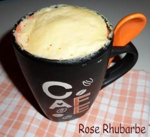 La recette du jour: Lemon mug cake dans Desserts p1040414_modifie-1-copie-640x480-300x274
