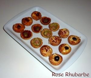 La recette du jour: Mini quiches pour les fetes ou pour un apéro sympa dans Amuses bouche express p1040536_modifie-1-copie-640x480-300x258
