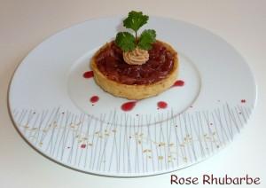 La recette du jour: Tartelette au foie gras et échalotes confites dans Amuses bouche express p1040625_modifie-1-copie-640x480-300x212