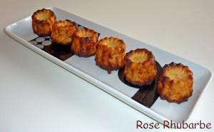 La recette du jour: Cannelés au chorizo dans Amuses bouche express p1040704_modifie-1-copie-640x480-300x185