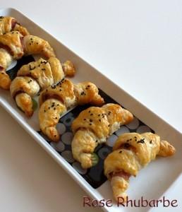 Les recettes du jour: Palmiers et petits croissants au Boursin figue/noix et au jambon de la Foret Noire dans Amuses bouche express p1040724_modifie-1-copie-640x480-258x300