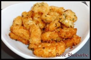 La recette du jour: Calamars frits à la chapelure japonaise et au paprika, sauce acidulée au yaourt dans Poissons p10503188-copie-640x480-300x198