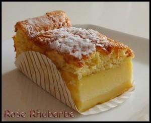 p10503727_modifie-1-640x480-300x244 dans Desserts