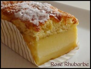 La recette du jour: Flan magique dans Desserts p10503728-copie-640x480-300x229