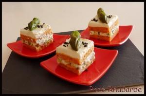 La recette du jour: Petits délices aux légumes et aux fromages frais dans Amuses bouche express p10505588_modifie-1-640x480-300x197