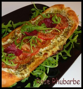 La recette du jour:Baguet'pizz lightissimo dans Entrées p10507378-copie-640x480-280x300