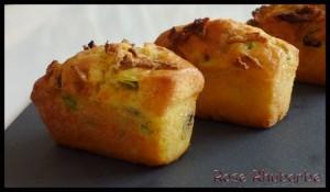 La recette du jour: Cake aux asperges vertes et cramberries dans Amuses bouche express p10508628_modifie-1-640x480-300x175