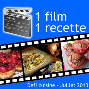 La recette du jour: Carrés au citron dans Desserts defi-cinema.400x400-300x300