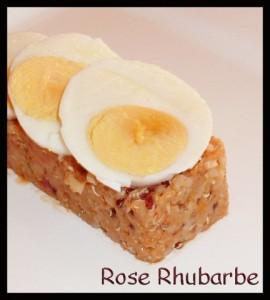 La recette du jour: Quinoa au thon dans accompagnements p10601658_modifie-1-640x4801-270x300