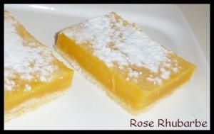 p10601818_modifie-1-640x480-300x189 dans Desserts