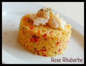 La recette du jour: Taboulé au crabe dans accompagnements p10603318_modifie-1-640x480-300x230