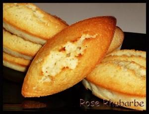 La recette du jour: Financiers aux amandes dans Desserts p10603888_modifie-1-640x480-300x230