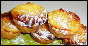 p10604608-copie-640x480-300x158 dans Desserts