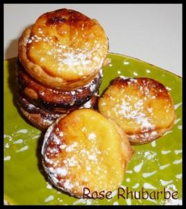 La recette du jour: Pasteis de nata dans Desserts p10604738-copie-640x480-268x300