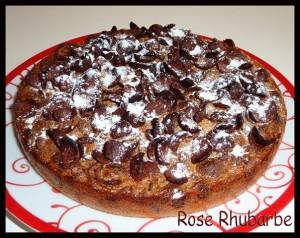p10604968_modifie-1-640x4801-300x238 dans Desserts