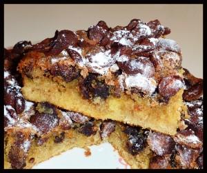 La recette du jour: Gateau chocapic dans Desserts p10605038-300x251