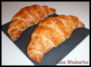 La recette du jour:Croissants dans Viennoiseries p10605158_modifie-1-800x600-300x221
