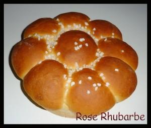 La recette du jour: La brioche Butchy dans Desserts p10605818-copie-640x480-300x255