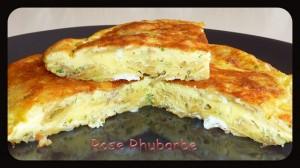 La recette du jour: Tortilla aux chips dans Entrées p10606338_modifie-1-640x480-300x168