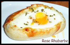 La recette du jour: Oeuf cocotte dans son petit pain dans Express et simplissime p10606518_modifie-1-640x480-300x193
