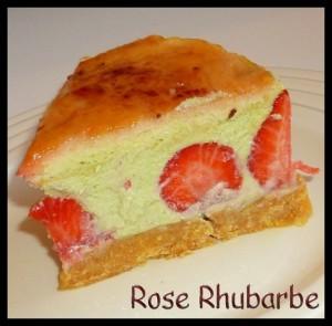 p10606908_modifie-1-640x480-300x295 dans Desserts
