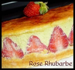La recette du jour:Le fraisier by Christophe Michalak dans Desserts p10607148-copie-640x480-300x280
