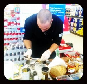 Ateliers culinaire de la braderie columérine 2013 dans Evenements 2013-09-27-12.39.358-640x480-300x292