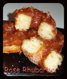 La recette du jour: Cronuts dans Desserts p10605688-copie-640x480-255x300