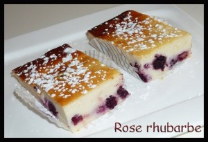 p10607488-copie-640x480-300x205 dans Desserts
