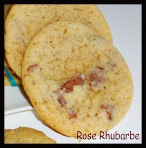 La recette du jour: Cookies moelleux à l'américaine dans Desserts p10608128-copie-640x480-296x300