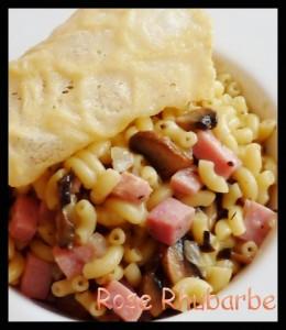 La recette du jour: Pates au jambon et champignons façon risotto by Yannick Delpech dans Plats p10701298-copie-640x480-260x300