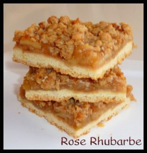 La recette du jour: Délices pommes cannelle dans Desserts p10701858-copie-640x480-288x300
