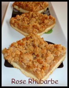 p10701968-copie-640x4801-235x300 dans Desserts