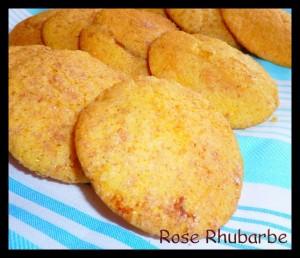 p10703618-copie-640x4801-300x258 dans Desserts