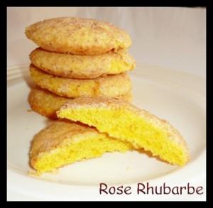 La recette du jour: Pumkin cookies dans Desserts p10703968-copie-640x480-300x293