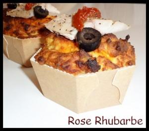 La recette du jour: Cakes de pomme de terre aux maquereaux fumé,tomates confites et olives noires dans Entrées p10703999_modifie-1-640x480-300x263