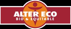 logo AE 2009