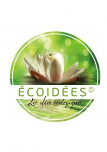 Logo Ecoid-es LIE