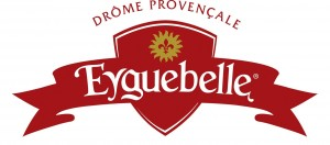 LOGO NEW Eyguebelle_coul