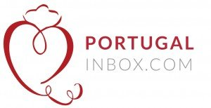 logo-portugal-inbox4